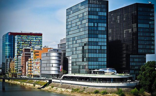 reevaluarea clădirilor