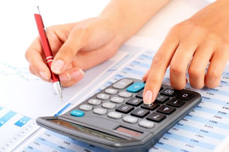 noutati fiscale